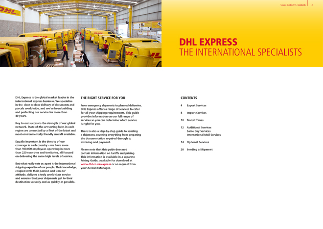 DHL_SERVICE_GUIDE_2015-2