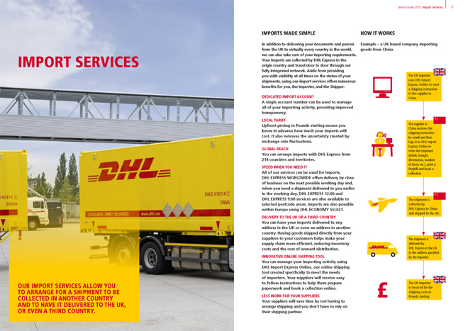 DHL_SERVICE_GUIDE_2015-3