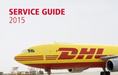 DHL_SERVICE_GUIDE_preview