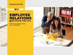 Employee_Relations_PPT-1