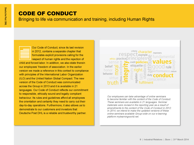 Employee_Relations_PPT-4