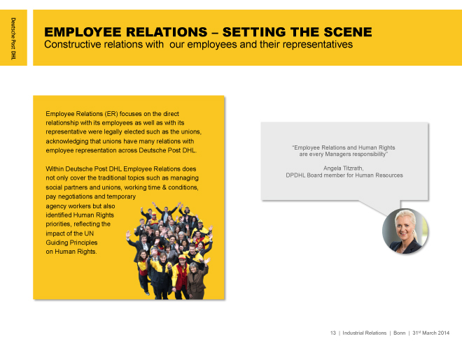 Employee_Relations_PPT-5