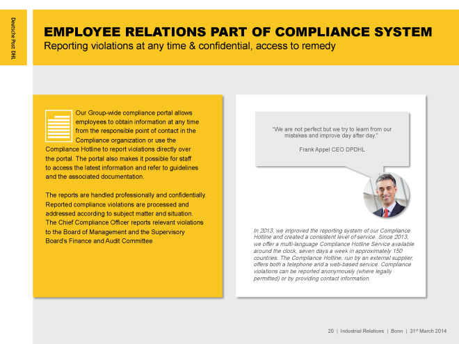 Employee_Relations_PPT-6